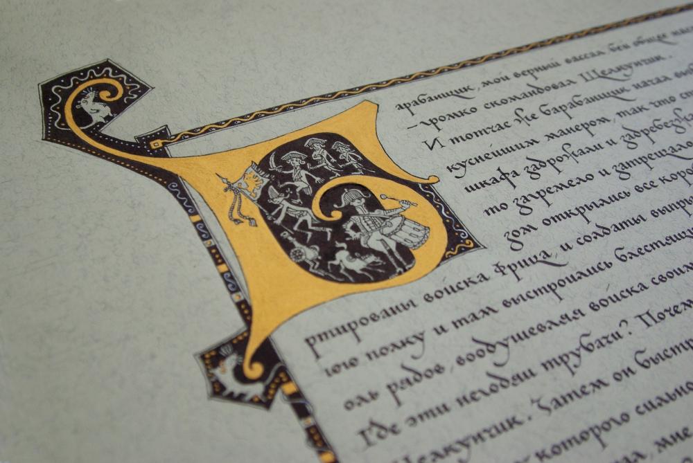 корнеева людмила алексеевна казань биография